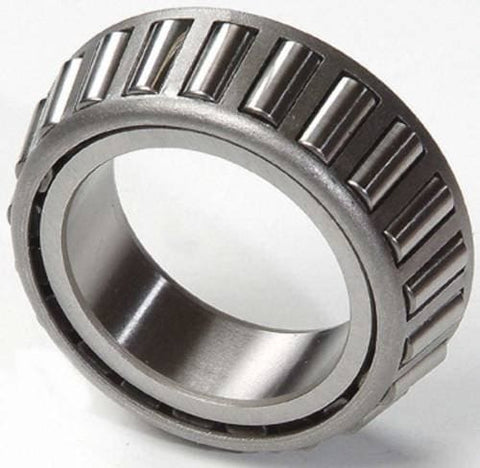 15101, Koyo, Tapered Roller Bearing