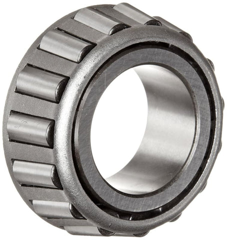 15112, Timken, Tapered Roller Bearing