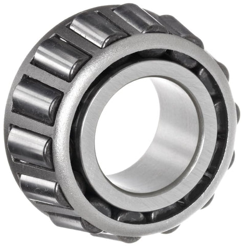 15117, Timken, Tapered Roller Bearing
