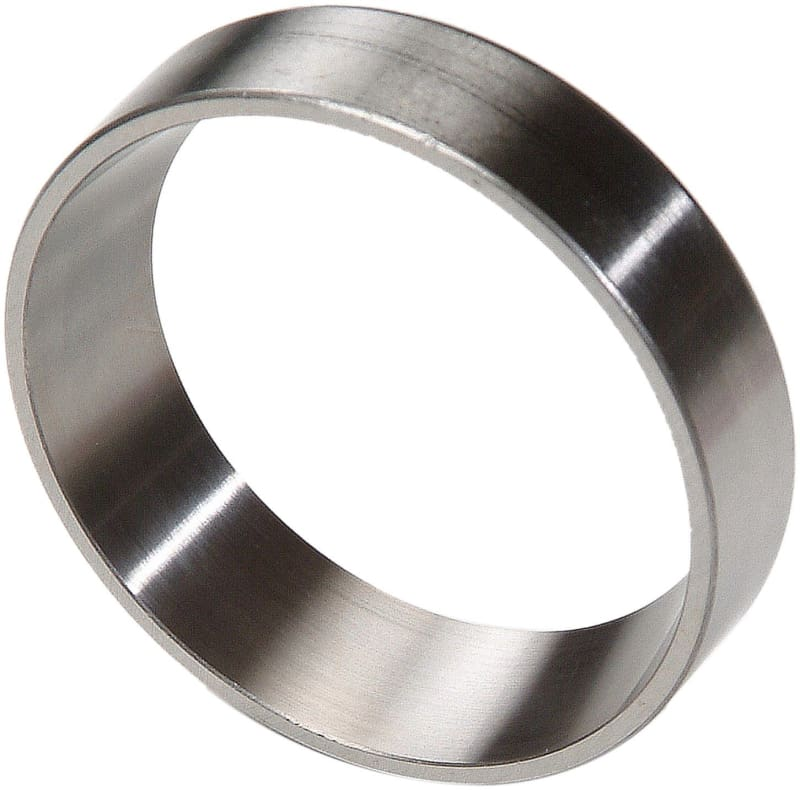 15243 Tapered Roller Bearing - None