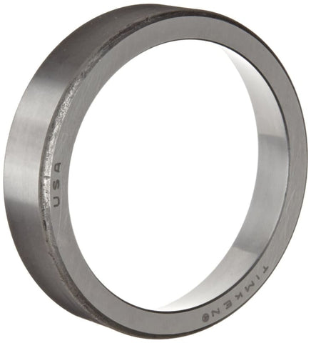 15245, Tapered Roller Bearing