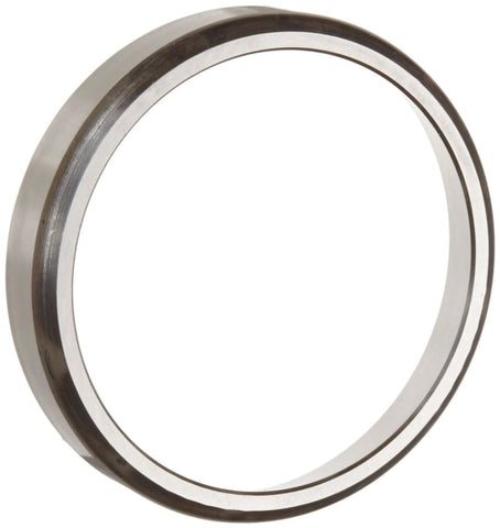15250, Tapered Roller Bearing, Cup