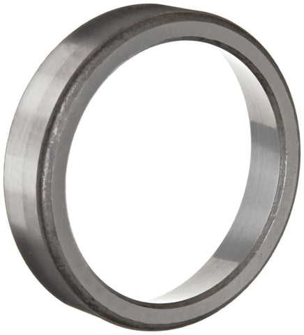 15520, A&S Fersa, Tapered Roller Bearing