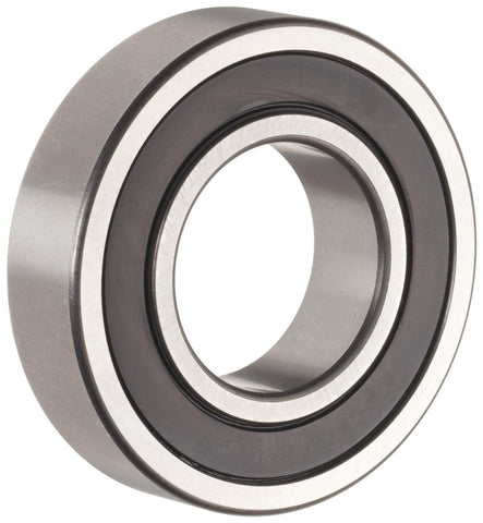 "1603 2RS, 5/16"" ID X 7/8"" OD Sealed Ball Bearing"