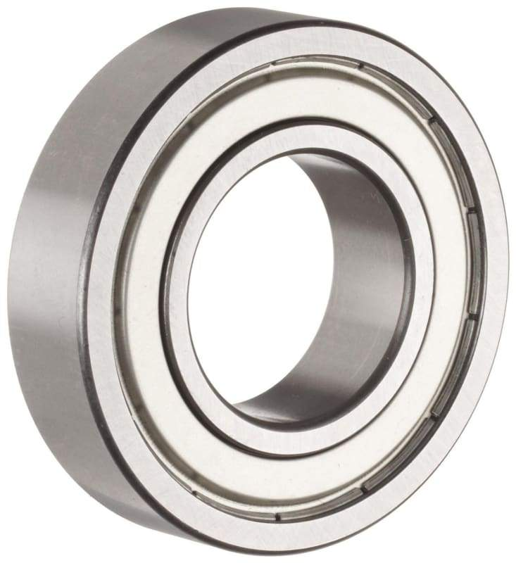 1630-Zz Bl Inch Dim. Precision Shielded Radial Ball Bearing - Radial Ball Bearing