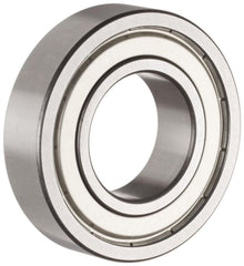 1633-Zz Bl Inch Dim. Shielded Precision Radial Ball Bearing - Radial Ball Bearing