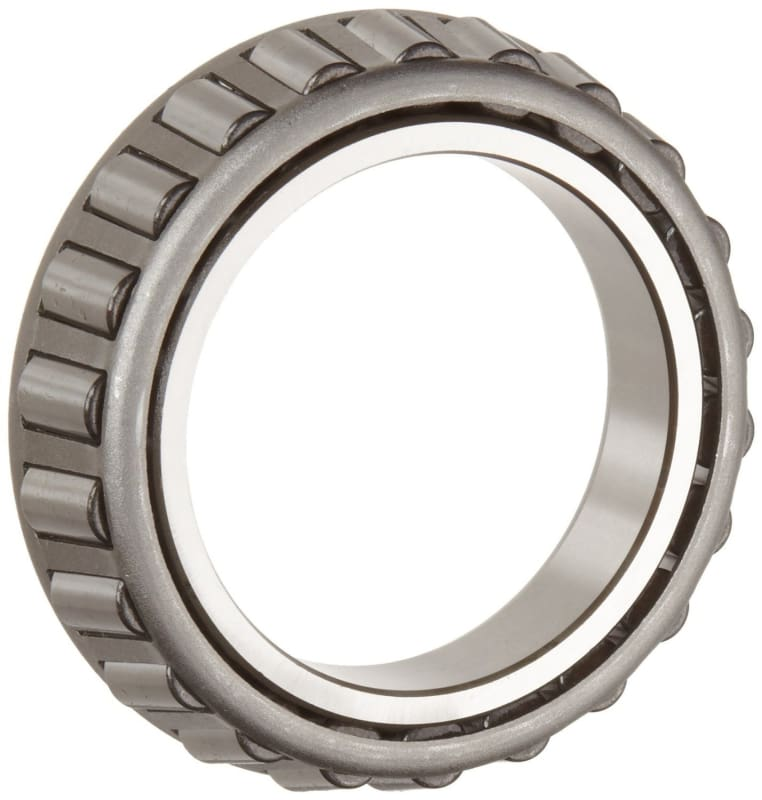 1755 Bca Tapered Roller Bearing - None