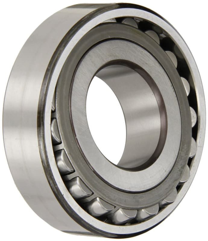 22211E Spherical Roller Bearing - None