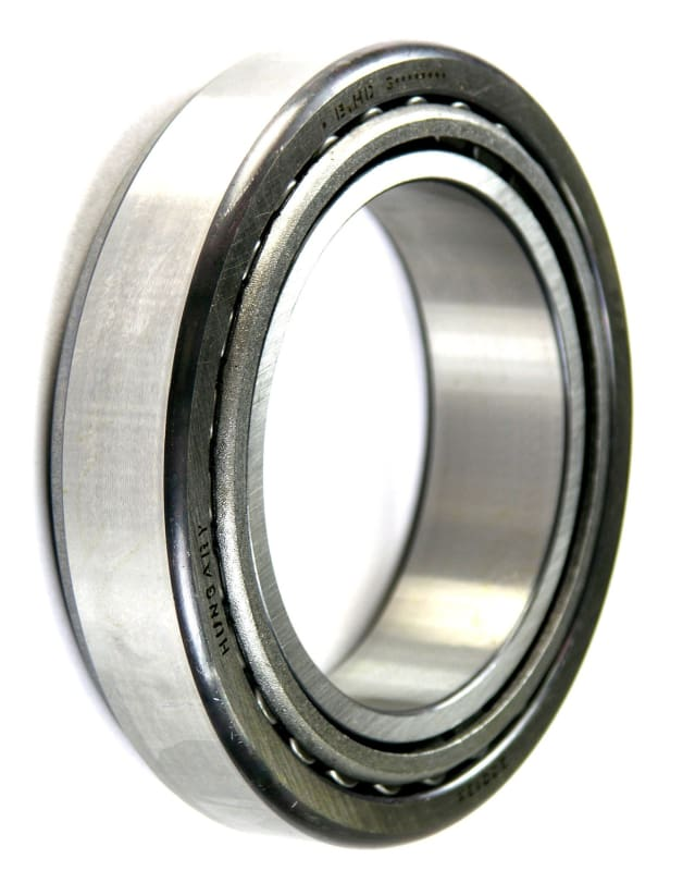 32013X Metric Tapered Roller Bearing Set - None