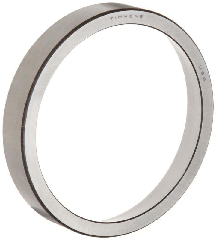 382 Koyo Tapered Roller Bearing - None