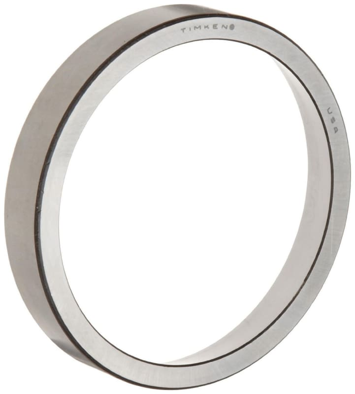 382A Znl Tapered Roller Bearing - None