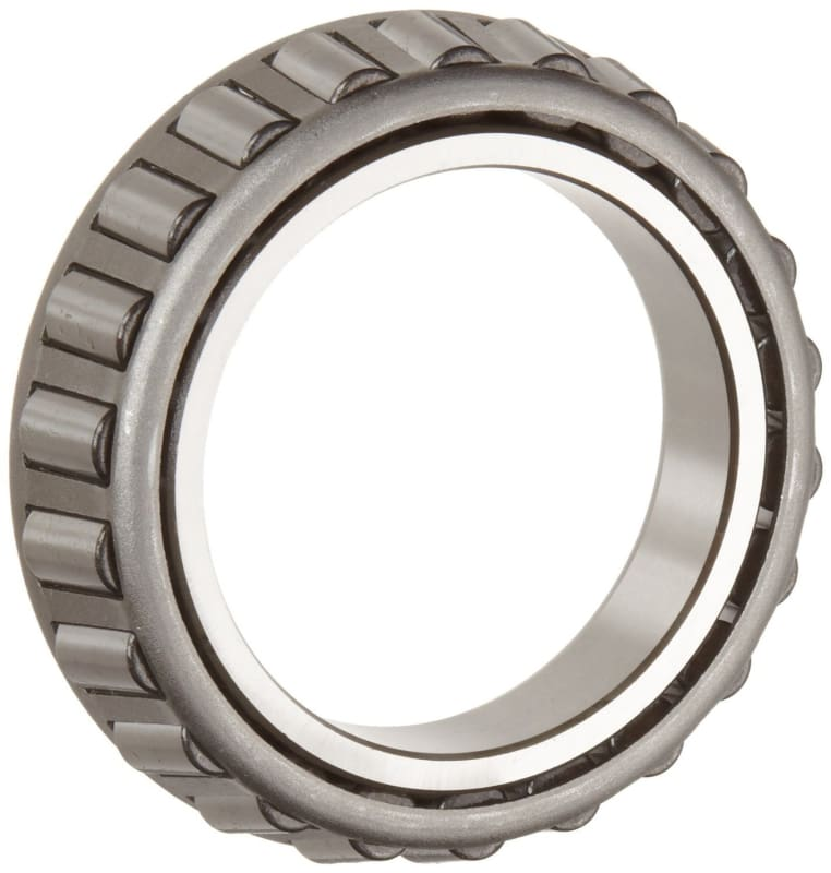 385 Skf Tapered Roller Bearing - None
