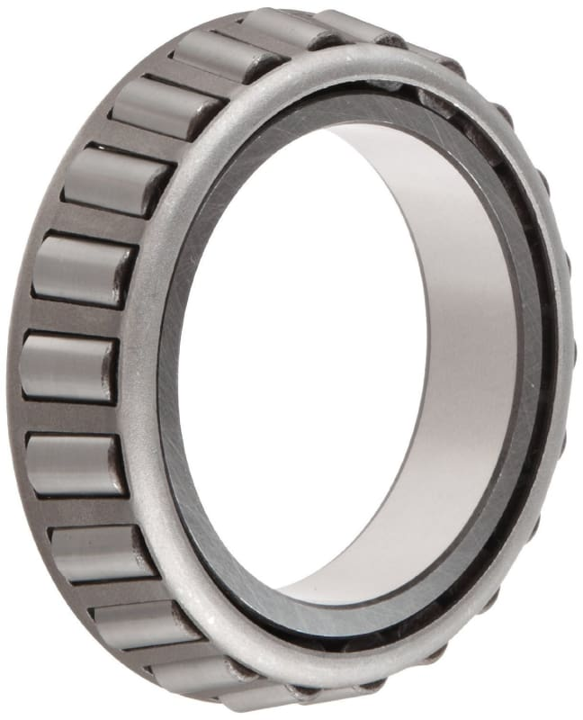 399A Koyo Tapered Roller Bearing - None