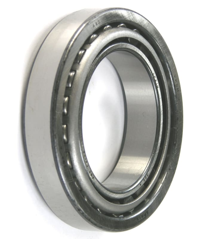 399A/394A Fersa Set Taper Roll Bearing - None