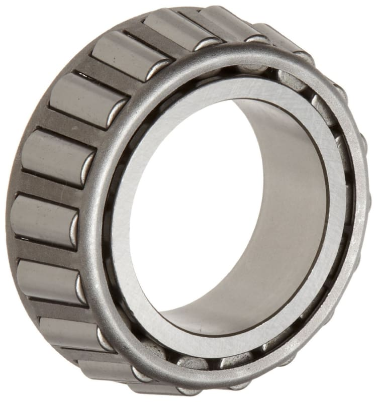456 Timken Tapered Roller Bearing - None