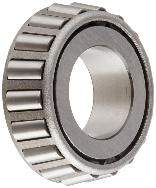 467 Timken Tapered Roller Bearing - None