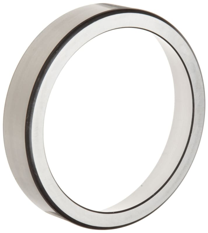 472 Tapered Roller Bearing - None