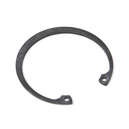 5000-0037 Internal Retaining Ring - None