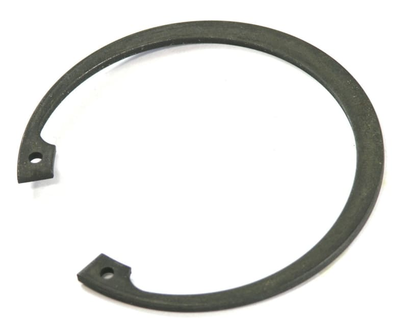 5000-0100 Internal Retaining Ring - None