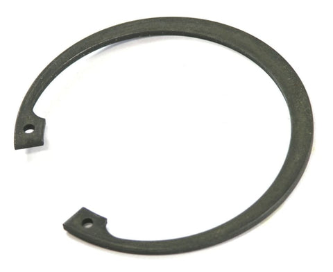 5000-0250 Internal Retaining Ring