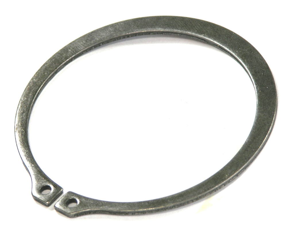 5100-0025 External Retaining Ring