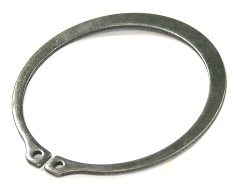 5100-043 External Retaining Ring