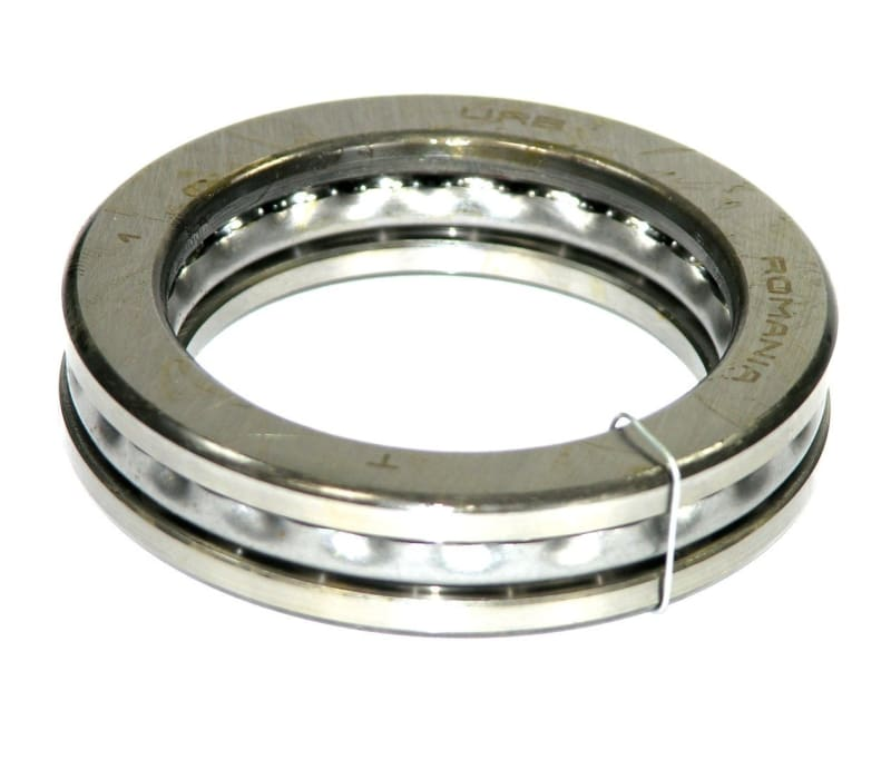 51107 Urb Thrust Ball Bearing - None
