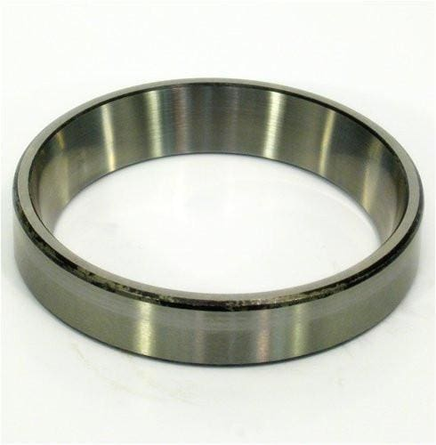 522 Timken Tapered Roller Bearing - None