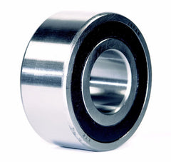 5300-2Rs Jaf Brand 2-Row Angular Contact Ball Bearing - 2-Row Ang. Bb