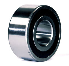 5302-2Rs Jaf Brand 2-Row Angular Contact Ball Bearing - 2-Row Ang. Bb