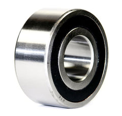 5306-2Rs Jaf/kyk Brand 2-Row Angular Contact Ball Bearing - 2-Row Ang. Bb
