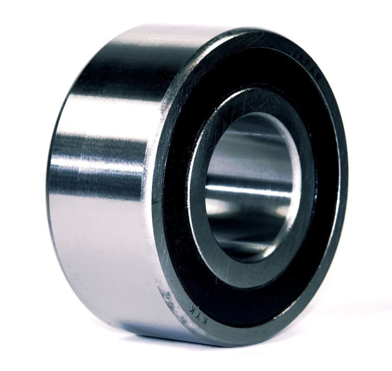 5307-2Rs Jaf Brand 2-Row Angular Contact Ball Bearing - 2-Row Ang. Bb