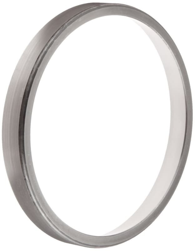 532 Ntn Tapered Roller Bearing - None
