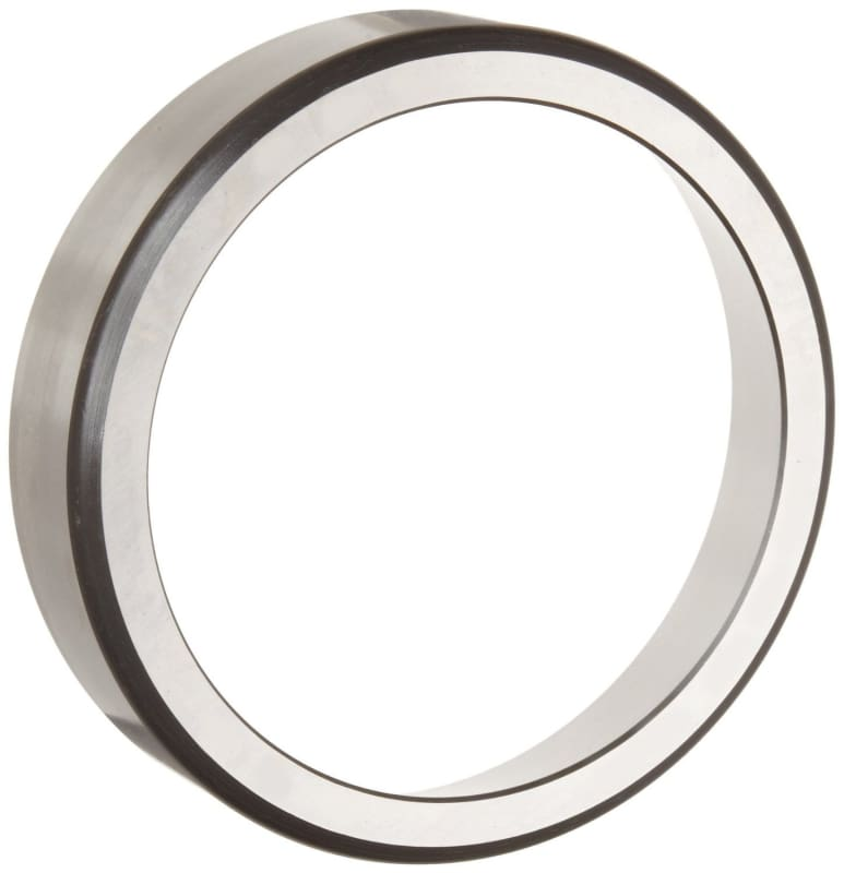 563 Bca Tapered Roller Bearing - None