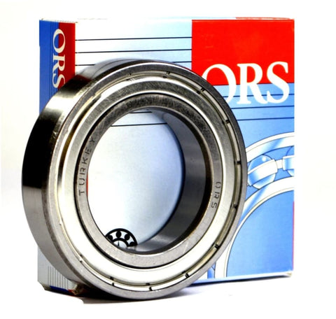 6013-ZZ , ORS  Deep Groove Ball Bearing with Two Shields