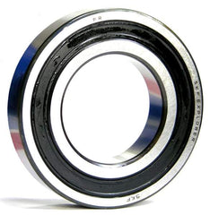 6207-2RS SKF Sealed Radial Ball Bearing