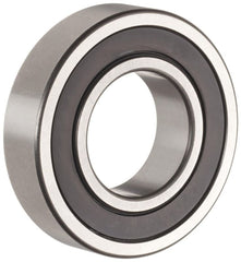 6203X5/8 2Rs/c3 Bl Sealed Radial Ball Bearing - Radial Ball Bearing