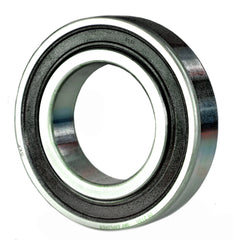 6205-2RS SKF Sealed Radial Ball Bearing