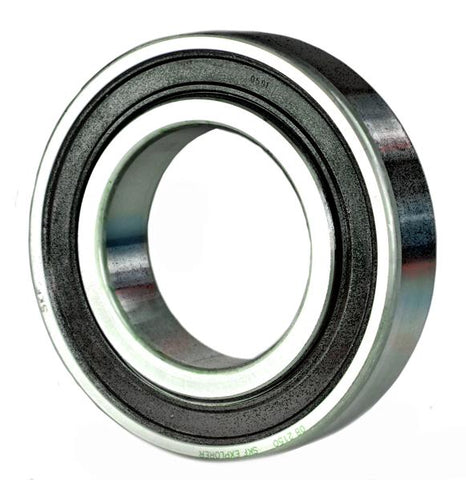 6206-2RS SKF Sealed Radial Ball Bearing