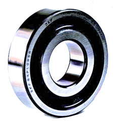 6301-2RS SKF 12X37X12MM Sealed Radial Ball Bearing