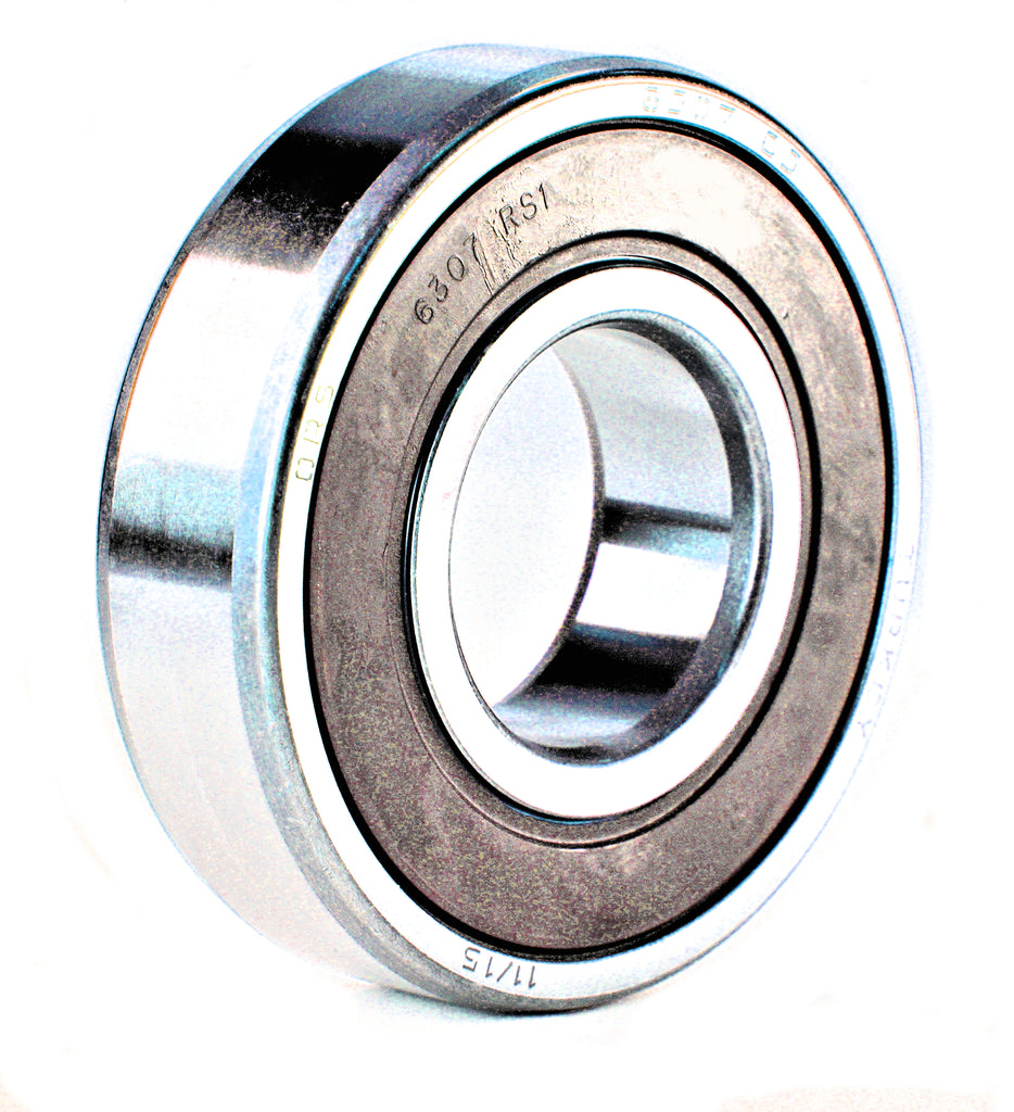 6306-2RS ORS Sealed Radial Ball Bearing