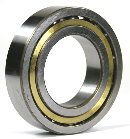 7210BMU C3, Nachi Angular Contact Ball Bearing