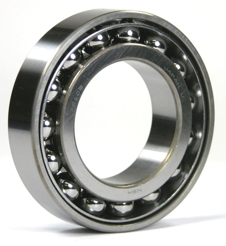 7210BWG, NSK, Angular Contact Ball Bearing