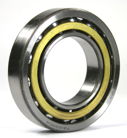 7212-BMG, Consolidated, Angular Contact Ball Bearing