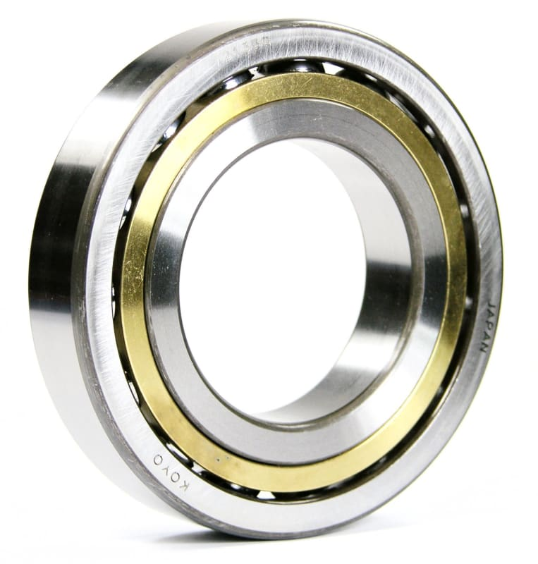 7213Bgfy Koyo Angular Contact Ball Bearing - None