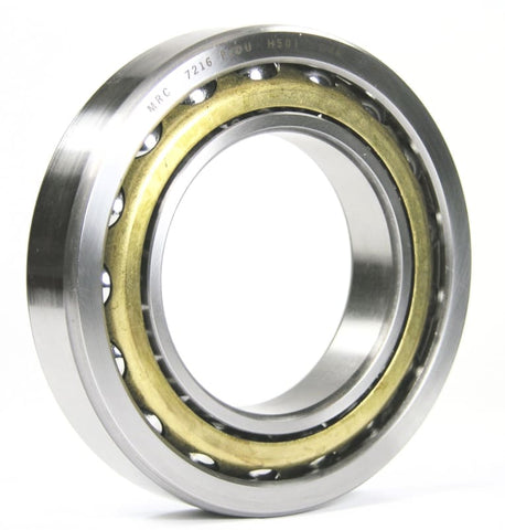 7216PJDU-H501, MRC, Angular Contact Ball Bearing