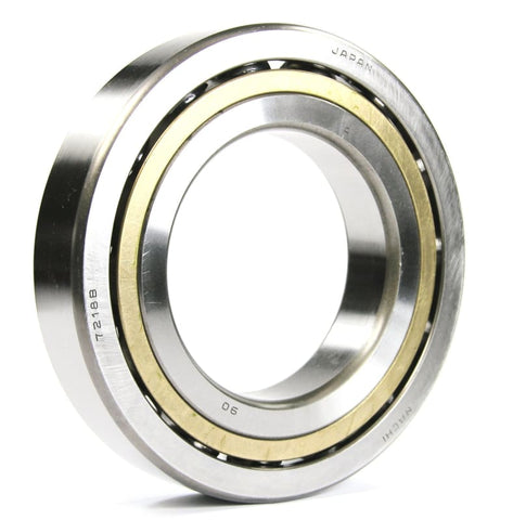 7218BMU C3 P6, Nachi, Angular Contact Ball Bearing
