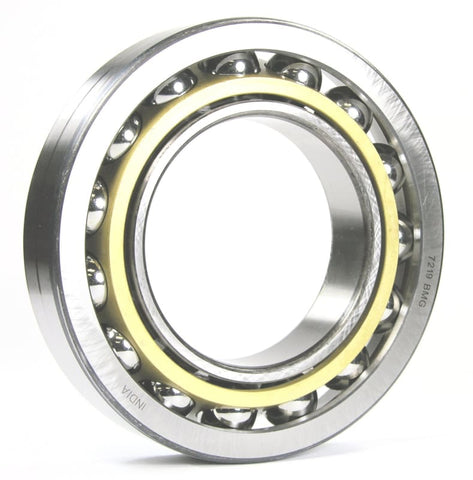7219BMG, AEC, Angular Contact Ball Bearing