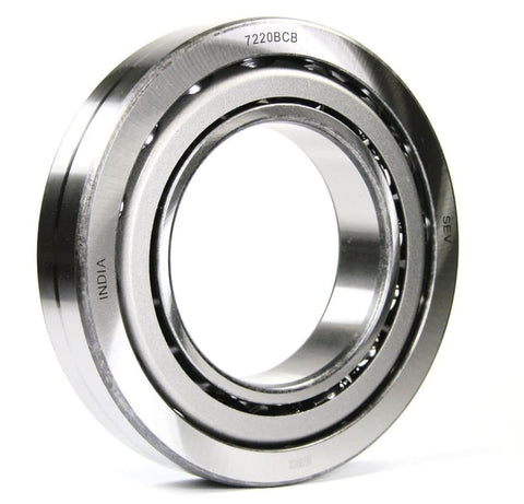 7220BCB, AEC, Angular Contact Ball Bearing