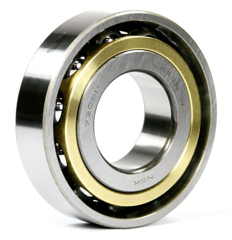 7308Bg Nsk Angular Contact Ball Bearing - None